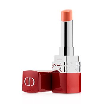 Rouge Dior Ultra Rouge - # 450 Ultra Lively (3.2g/0.11oz)