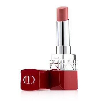 Rouge Dior Ultra Rouge - # 485 Ultra Lust (3.2g/0.11oz)
