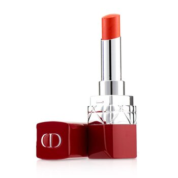 Rouge Dior Ultra Rouge - # 545 Ultra Mad (3.2g/0.11oz)