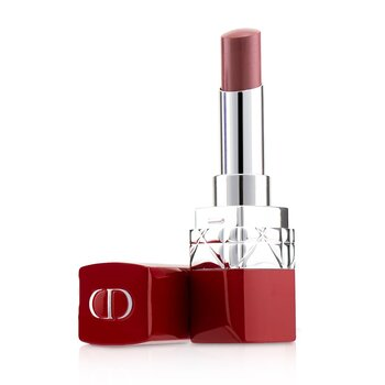 Rouge Dior Ultra Rouge - # 587 Ultra Appeal (3.2g/0.11oz)