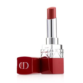 Rouge Dior Ultra Rouge - # 641 Ultra Spice (3.2g/0.11oz)