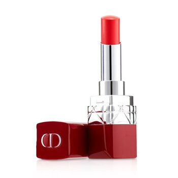 Rouge Dior Ultra Rouge - # 651 Ultra Fire (3.2g/0.11oz)