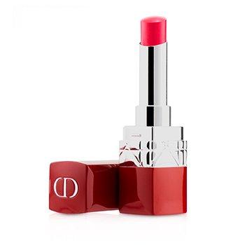 Rouge Dior Ultra Rouge - # 660 Ultra Atomic (3.2g/0.11oz)