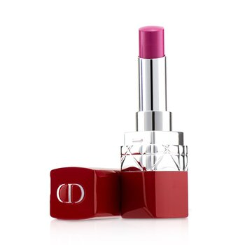 Rouge Dior Ultra Rouge - # 755 Ultra Daring (3.2g/0.11oz)