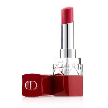 Rouge Dior Ultra Rouge - # 770 Ultra Love (3.2g/0.11oz)