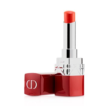 Rouge Dior Ultra Rouge - # 777 Ultra Star (3.2g/0.11oz)