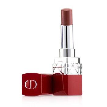 Rouge Dior Ultra Rouge - # 843 Ultra Crave (3.2g/0.11oz)