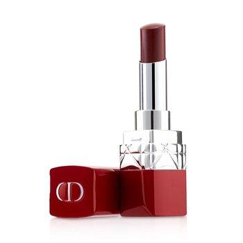 Rouge Dior Ultra Rouge - # 851 Ultra Shock (3.2g/0.11oz)