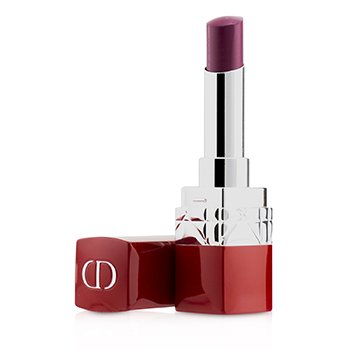 Rouge Dior Ultra Rouge - # 870 Ultra Pulse (3.2g/0.11oz)