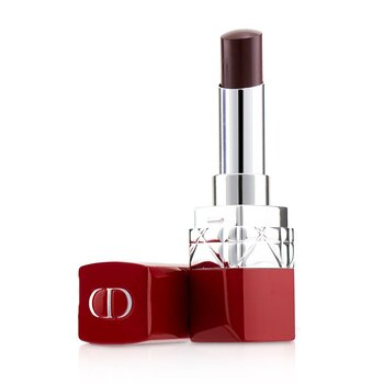Rouge Dior Ultra Rouge - # 883 Ultra Poison (3.2g/0.11oz)