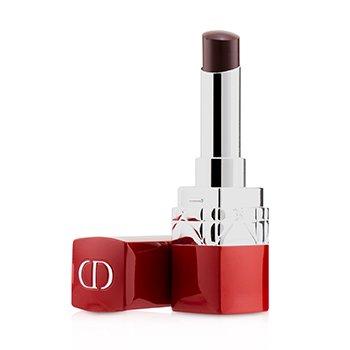 Rouge Dior Ultra Rouge - # 986 Ultra Radical (3.2g/0.11oz)