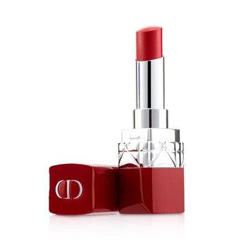 Rouge Dior Ultra Rouge - # 999 Ultra Dior (3.2g/0.11oz)