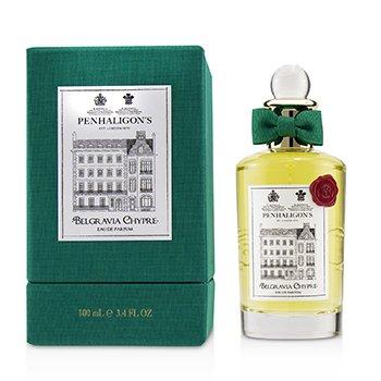 Belgravia Chypre Eau De Parfum Spray (100ml/3.4oz)