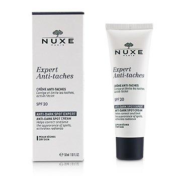 Expert Anti-Taches Anti-Dark Spot Cream (For Dry Skin) (50ml/1.6oz)