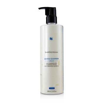 Gentle Cleanser Cream (350ml/11.8oz)