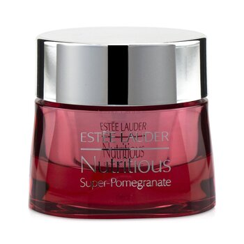 Nutritious Super-Pomegranate Radiant Energy Eye Jelly (15ml/0.5oz)
