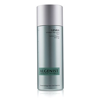 GENIUS Ultimate Anti-Aging Toner (150ml/5oz)