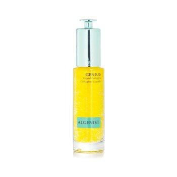 GENIUS Liquid Collagen (30ml/1oz)