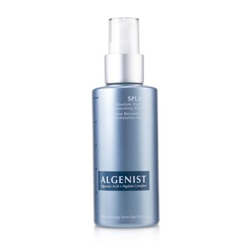 SPLASH Absolute Hydration Replenishing Emulsion (100ml/3.3oz)