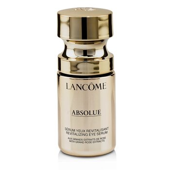 Absolue Revitalizing Eye Serum (15ml/0.5oz)