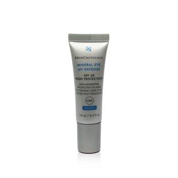 Protect Mineral Eye UV Defense SPF 30 (10ml/0.3oz)
