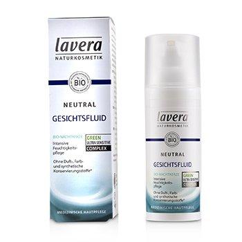 Neutral Facial Fluid (50ml/1.69oz)