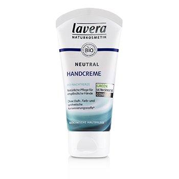 Neutral Hand Cream (50ml/1.69oz)