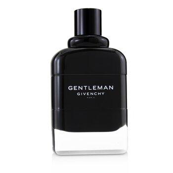 Gentleman Eau De Parfum Spray (100ml/3.3oz)