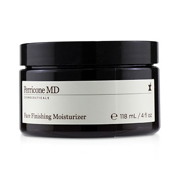 Face Finishing Moisturizer (118ml/4oz)