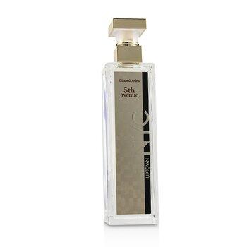 5th Avenue NYC Uptown Eau De Parfum Spray (125ml/4.2oz)