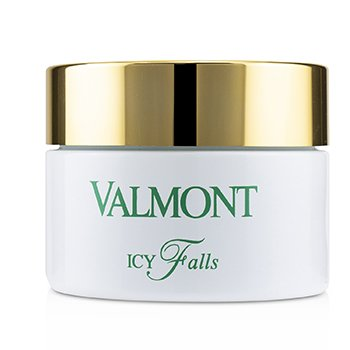 Purity Icy Falls (Refreshing Makeup Removing Jelly) (200ml/7oz)