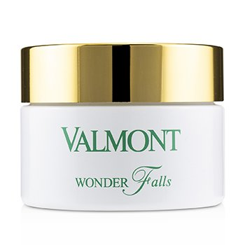 Purity Wonder Falls (Comforting Makeup Removing Cream) (200ml/7oz)