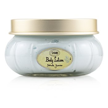 Body Lotion - Delicate Jasmine (200ml/6.76oz)
