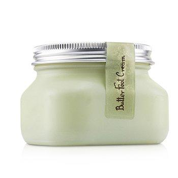 Butter Foot Cream (150ml/5.27oz)