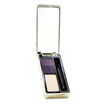 Coloured Kit 2 in 1 Eyes and Brow Kit (4g/0.14oz)