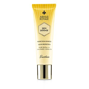Abeille Royale Skin Defense Youth Protection SPF 50 (30ml/1oz)