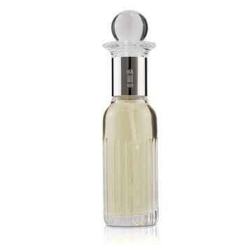 Splendor Eau De Parfum Spray (30ml/1oz)