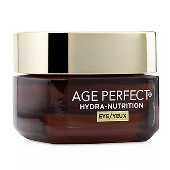 Age Perfect Hydra-Nutrition Eye Balm - For Mature, Very Dry Skin (14g/0.5oz)