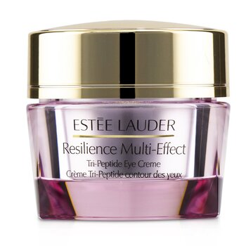 Resilience Multi-Effect Tri-Peptide Eye Creme (15ml/0.5oz)