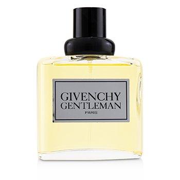 Gentleman Eau De Toilette Originale Spray (50ml/1.7oz)