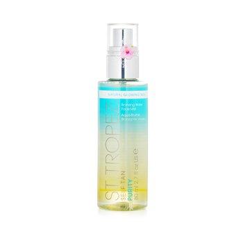 Self Tan Purity Bronzing Water Face Mist (80ml/2.7oz)