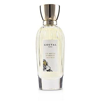 Un Matin D'Orage Eau De Parfum Spray (50ml/1.7oz)