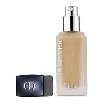 Dior Forever 24H Wear High Perfection Foundation SPF 35 - # 2.5N (Neutral) (30ml/1oz)
