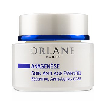 Anagenese Essential Anti-Aging Care (50ml/1.7oz)