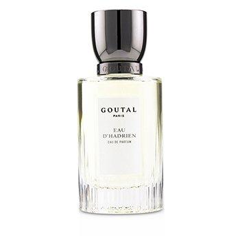 Eau D'Hadrien Eau De Parfum Spray (50ml/1.7oz)