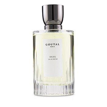 Duel Eau De Parfum Spray (100ml/3.4oz)