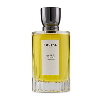 Ambre Fetiche Eau De Parfum Spray (100ml/3.4oz)
