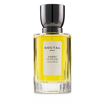 Ambre Fetiche Eau De Parfum Spray (50ml/1.7oz)