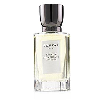 Encens Flamboyant Eau De Parfum Spray (50ml/1.7oz)