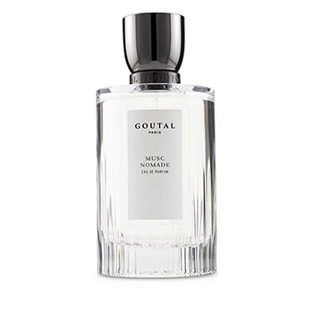 Musc Nomade Eau De Parfum Spray (100ml/3.4oz)